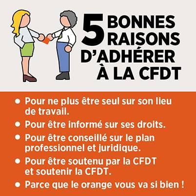 5_bonnes_raisons_dadherer