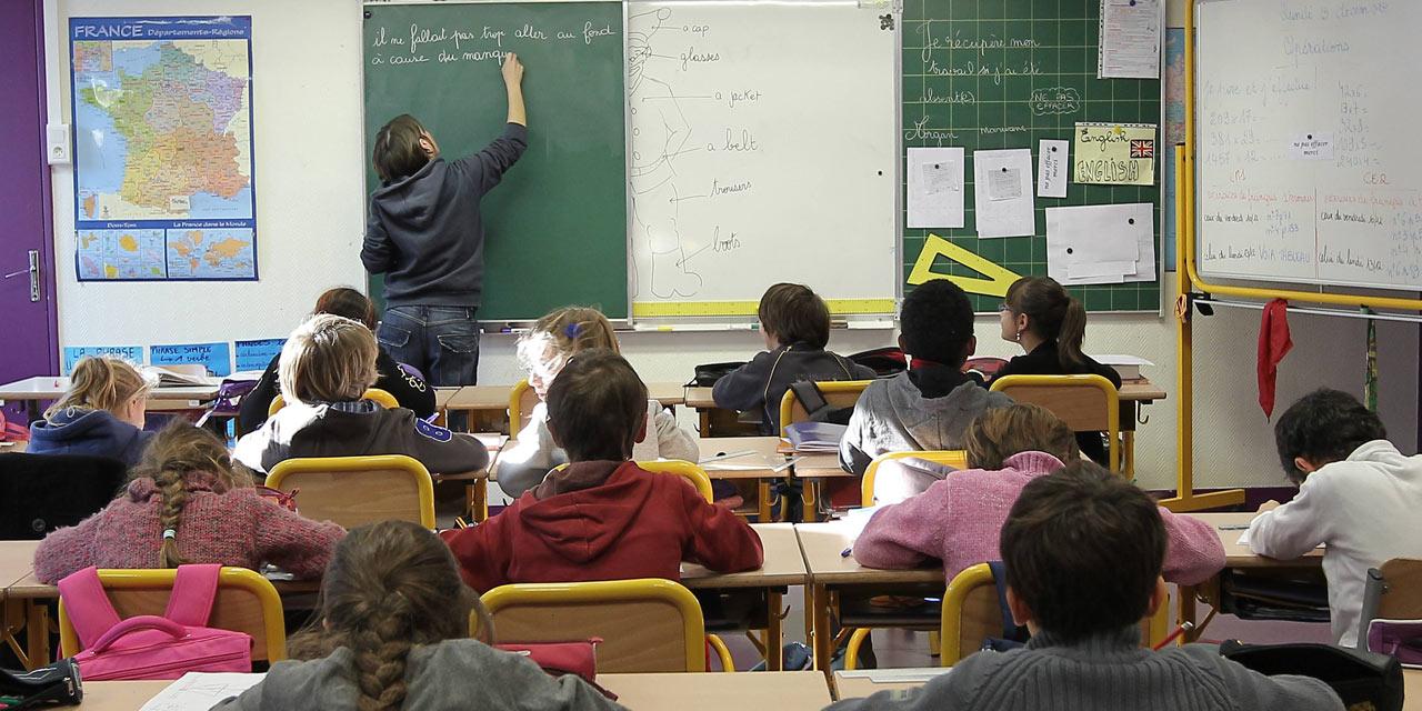 salaires-enseignants