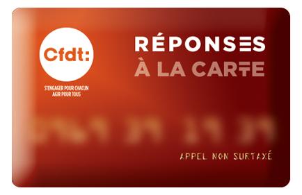 tpe2013-cartereponsecarte