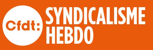 syndicalismehebdo